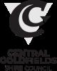 central-goldfields-logo