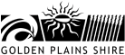 golden-plains-logo
