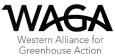 waga-logo